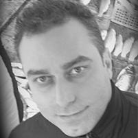 شهرام جلیلی