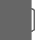 testimonial hm طراحی سایت، میزبانی وب، هاست لینوکس، هاست ویندوز