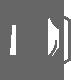 webdesign طراحی سایت، میزبانی وب، هاست لینوکس، هاست ویندوز