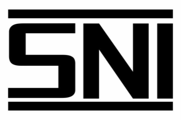 آیا میدانید SNI چیست و چه فوایدی دارد؟