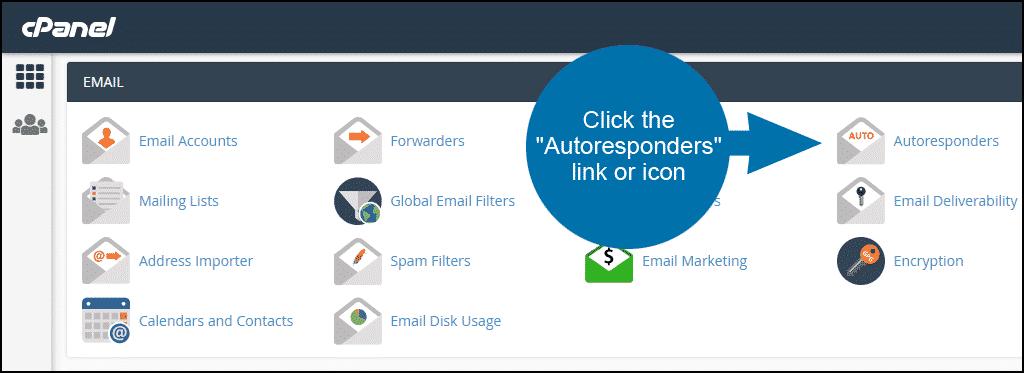 پاسخگوی خودکار ایمیل