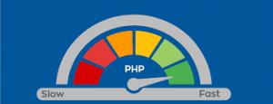 بارگیری mod_lsapi چیست؟ نحوه نصب جهت افزایش سرعت سرور