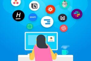 محتوای خوب و اصولی موجب بیشتر دیده شدن وب سایت شما میشود