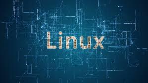 بررسی مزایا و معایب هاست لینوکس
