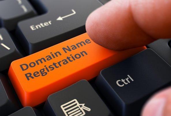 register domain 600x469 1 ثبت دامنه ارزان به راحتی و در زمان کم