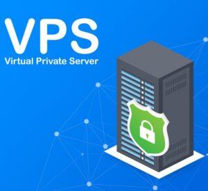 vps virtual private server web services سرور مجازی چیست ؟