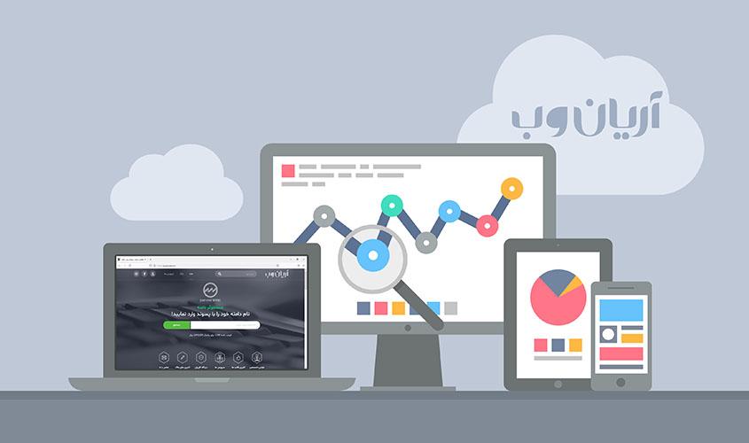 increase trafic بلاگ
